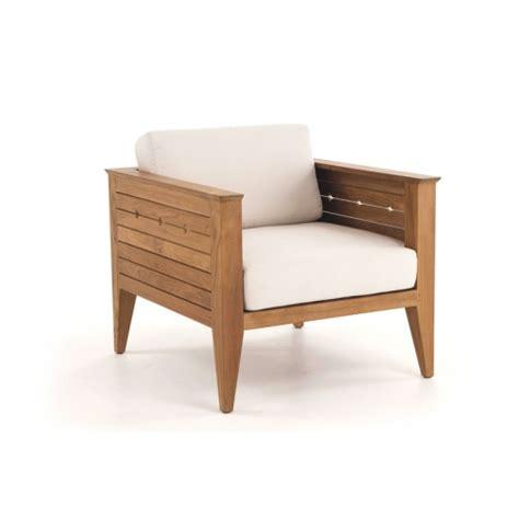 bench outlet new westminster bench outlet new westminster craftsman teak lounge set for