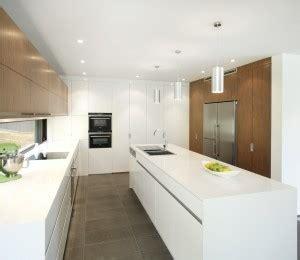 explore kitchen island bench designs wonderful kitchens sydney