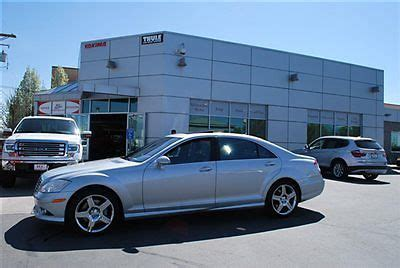 purchase used 104k msrp, premium 2, amg sport, bluetooth