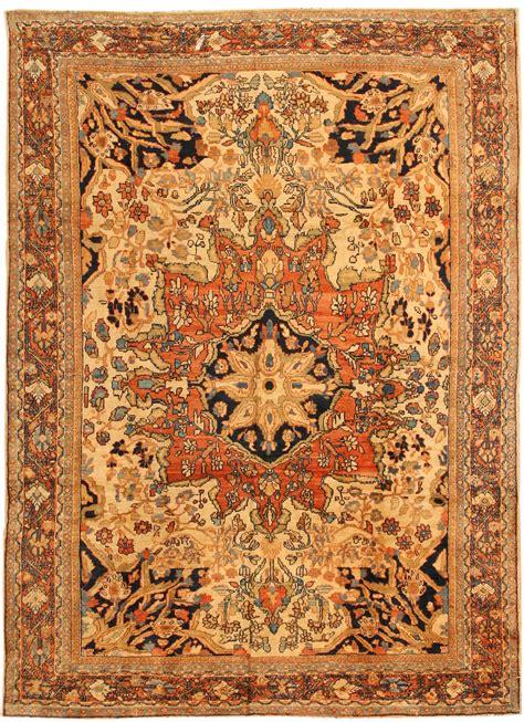 bakhtiari rug prices antique bakhtiari rug 43448 for sale antiques classifieds
