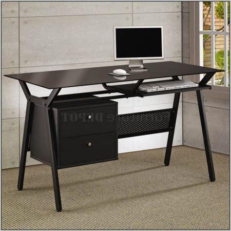rooms to go desk rooms to go desk hutch desk home design ideas