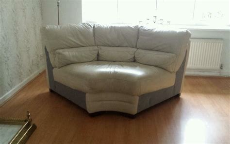 Cuddle Chair And Sofa - sofa and cuddle chair in chadderton manchester gumtree