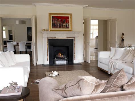 interior design apartment dublin residential foxrock dublin aurora aleson interior