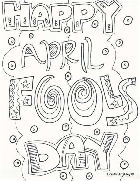 What Color Is April by Color For April 28 Images Months Of The Year Coloring