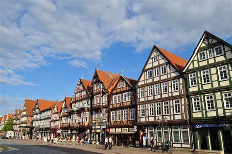place deutschland wallpaper plaza city house germany deutschland town
