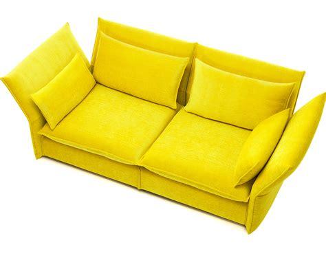 5 seat sofa mariposa 2 5 seat sofa hivemodern