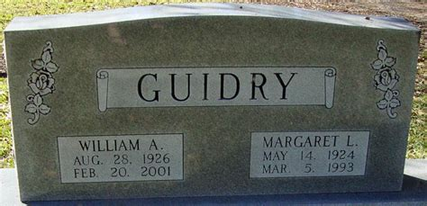 matagorda county obituaries