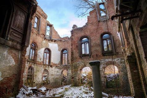 wyndclyffe mansion 17 best images about wyndcliffe on rivers ruins and the abandoned