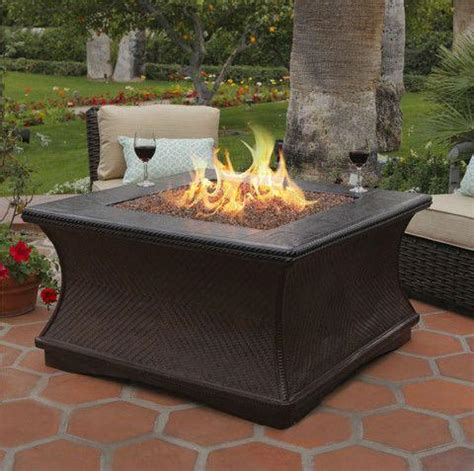 Outdoor Grill Bar 3040 by Propane Pit Tables Firepitplaza Pit Plaza