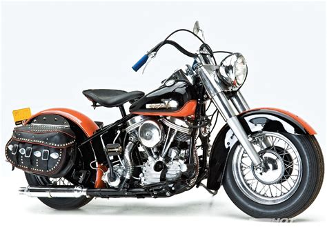 Harley Davidson Types by Definition Of Different Types Of Motorcycles Bikebd
