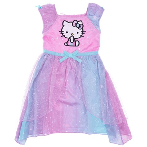 Clearance Sale Furla Glitter And 2t Redblue 1 hello frilly nightgown for