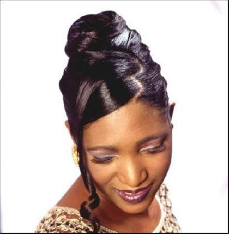 hairstyles from the 90s for women 90s hairstyles for black women 90s hairstyles for black