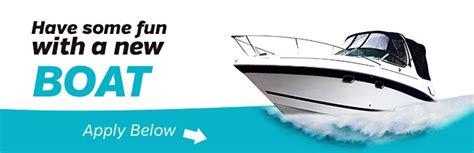 best boat financing deals financing top notch marine