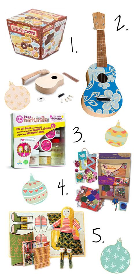 small gift ideas for kids gift guides archives page 2 of 10 soap deli news