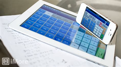 best rpn calculator add user defined constants with pcalc rpn calculator for