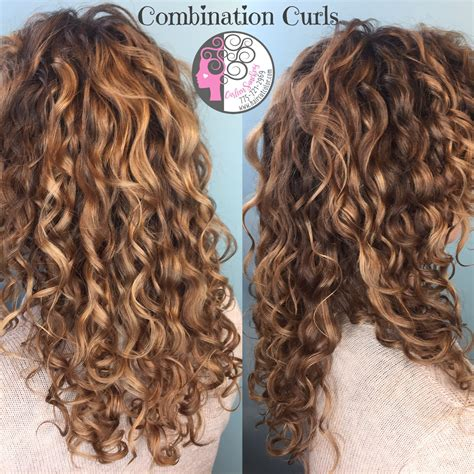 naturally thick black curly hair styles with bayalage color pintura and balayage highlights and custom naturally curly