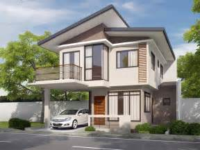 Alberlyn Box Hill Residences New House And Lot For Sale Affordable House Design Ideas Philippines