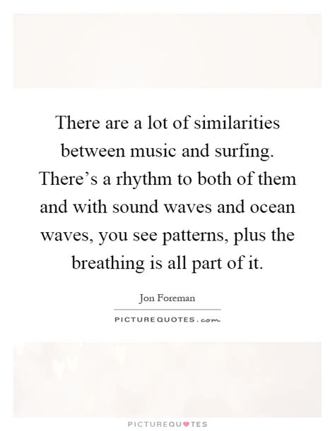 There Are Songs About All Of Them Part 2 by Wave Quotes Wave Sayings Wave
