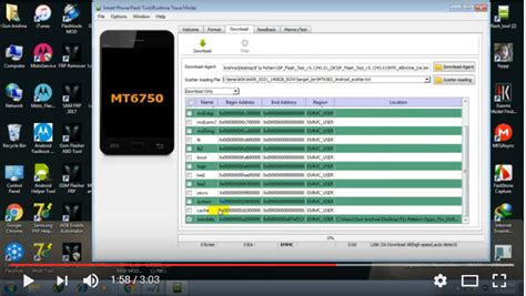download pattern lock remover software here oppo f1s pattern lock remove file free download