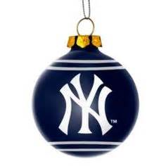 1000 images about yankees christmas on pinterest new