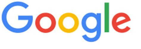 www google commed atmosphere live