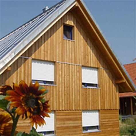 fassade mit holz verkleiden 2776 hausbau fassadengestaltung innengestaltung