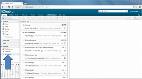 Spreadsheet Web Application Open Source by Open Source Web Usage Monitoring Spreadsheets