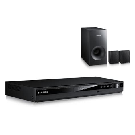 samsung ht e355k dvd home theater system price in pakistan