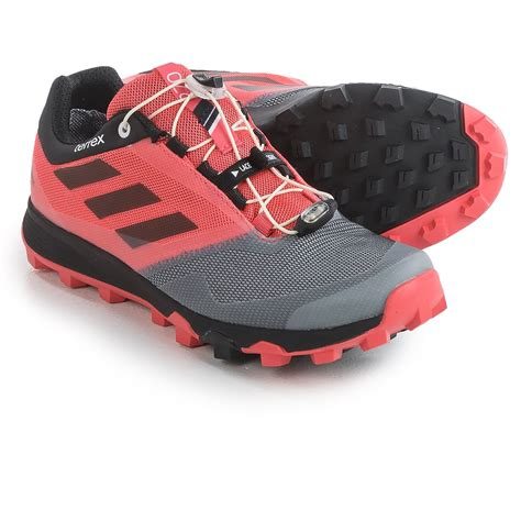 adidas gore tex adidas outdoor terrex trailmaker gore tex 174 trail running