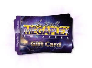 refer a friend - Megaplex Gift Cards Utah