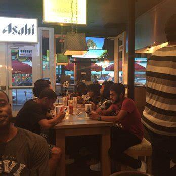 sriracha house miami menu sriracha house order food 534 photos 496 reviews asian fusion 1502 washington