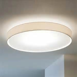 Pictures Of Ceiling Lights Zaneen Mirya Ceiling Light Modern Flush Mount Ceiling Lighting By Ylighting