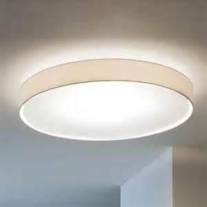 lighted ceiling zaneen mirya ceiling light modern flush mount