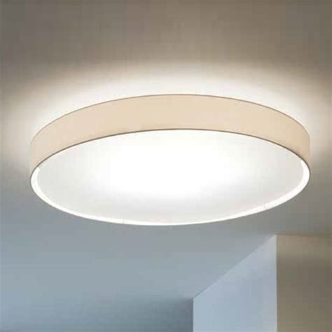 Flush Lights Ceilings Modern Zaneen Mirya Ceiling Light Flush Mount Ceiling Light Modern
