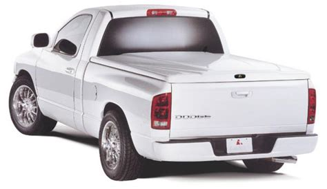 truck bed covers for dodge ram 1500 700 for 2002 08 dodge ram 1500 reg cab short bed truck