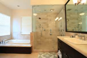 bathroom remodelling cost cost of remodeling bathroom large and beautiful photos