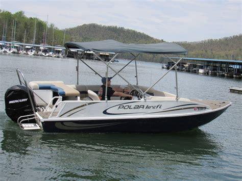 lake boats watauga lake boat rentals book now
