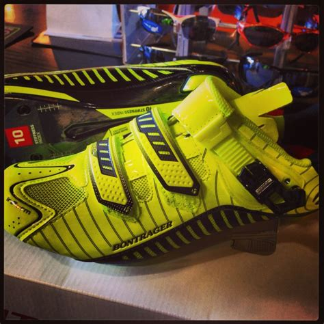bontrager road bike shoes bontrager cycling shoes