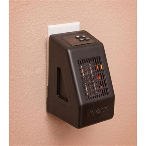 small room heaters buy lifesmart lifepro small room series infrared space heater in cheap price on alibaba