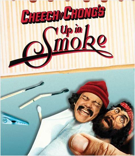 film up in smoke top 5 movies on cannabis marijuan marijuana smoker