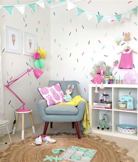 ice cream themed bedroom 25 best ideas about cupcake bedroom on pinterest