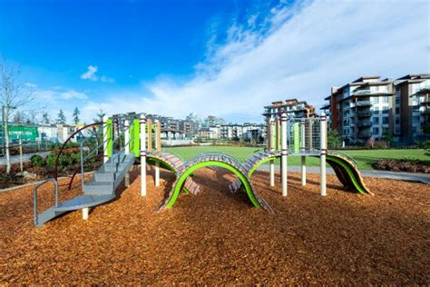 ubc swing kids kids in vancouver 4 playgrounds to explore in wesbrook