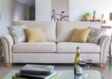 madrid large sofa midfurn furniture superstore