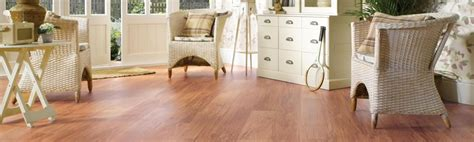 supreme click dyna core laminent sale scratch and water resistant laminate flooring matte smooth felsen hillcrest walnut waterproof