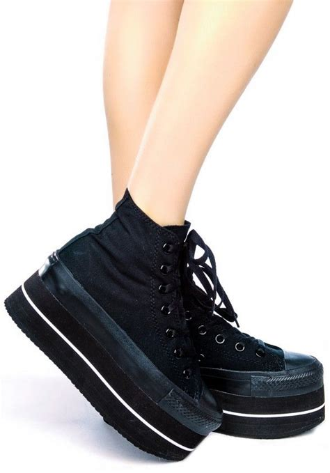 Wedges Boot Hello T09 Salem 17 best images about shoes these shoes rule on jordans sneakers and adidas shoes