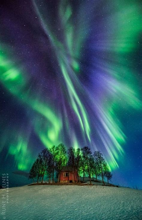 norway march northern lights 17 best images about norway northern light aurora