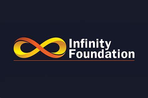 infinity foundation application form infinity foundation