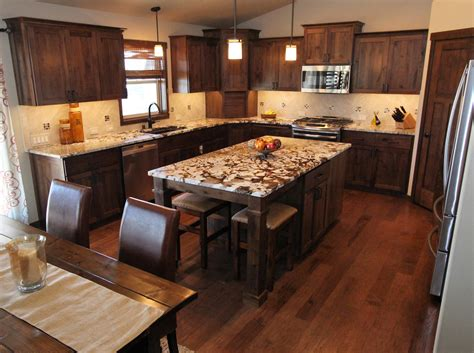 discount kitchen cabinets st louis affordable kitchen cabinets gorgeous kitchen cabinets st
