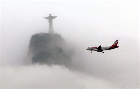 how to find cheap flights to brazil travel deeper with gareth leonard tourist2townie