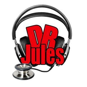 who plays dr house dr jules plays the adrenaline mix on doctor s in the house